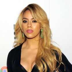 Dinah Jane Hansen Net Worth