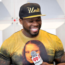 50 Cent Admits In Bankruptcy Court That $8M Bitcoin Fortune Didn't Actually Exist