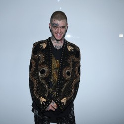 Lil Peep Net Worth