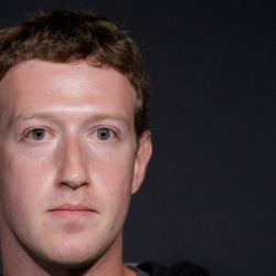 Mark Zuckerberg Has Now Lost $9 Billion In Net Worth Thanks To Embarrassing Data Loss Scandal