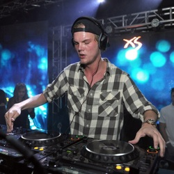 Avicii Dead At 28. What Was Avicii's Net Worth And Total Career Earnings?