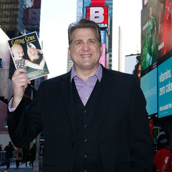 Daniel Roebuck Net Worth