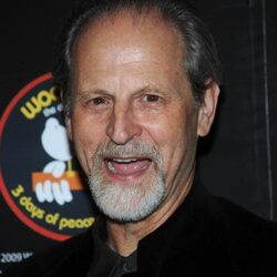 Eddie Kramer Net Worth