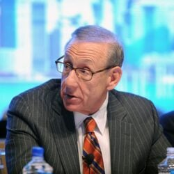 Billionaire Stephen Ross Claims Getting Fired Was The Best Thing To Ever Happen To Him