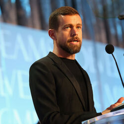 Jack Dorsey Believes Bitcoin Will Replace Currency