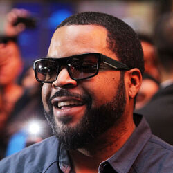 BIG3 Founder Ice Cube Files $1.2 Billion Lawsuit Against Qatari Investors