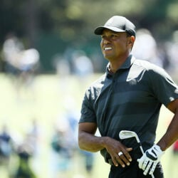 The Highest-Paid Golfers On The PGA Tour