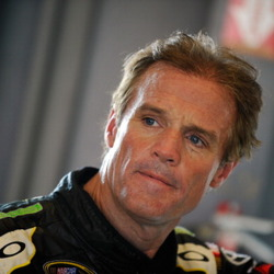 Kenny Wallace Net Worth