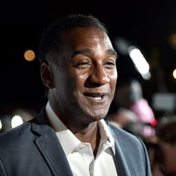 Norm Lewis Net Worth