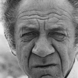 Sid James Net Worth