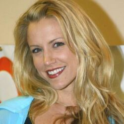 Brittney Powell Net Worth