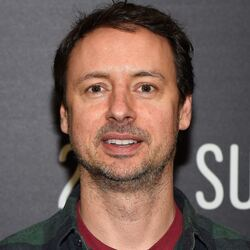 Kyle Dunnigan Net Worth