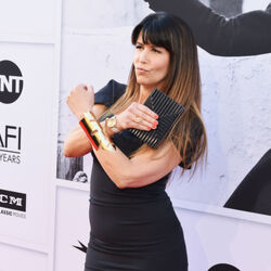 'Wonder Woman' Director Patty Jenkins Gets Huge Record-Setting Raise To Direct Sequel