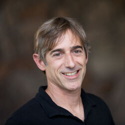 Zynga Founder Mark Pincus Gives Up Voting Control Of Company He Founded