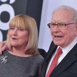 Warren Buffett Says Bitcoin Isn't A Real Investment