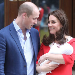 Kate Middleton Had A Healthy Net Worth Even Before She Married Prince William