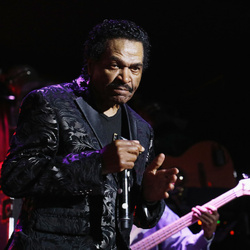 Bobby Rush (Singer) Net Worth