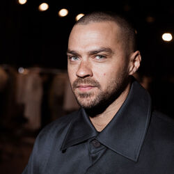 Jesse Williams Ordered To Pay $100,000 PER MONTH In Spousal And Child Support
