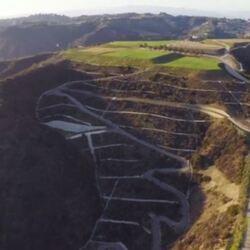 A $1 Billion Plot Of Beverly Hills Dirt Just Hit The Market