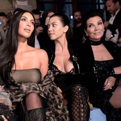 What's The Combined Net Worth Of The Entire Kardashian/Jenner Mafia?
