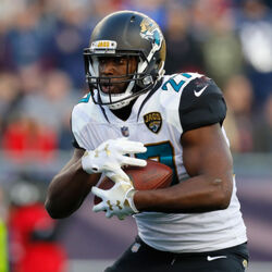 Jacksonville Jaguars RB Leonard Fournette Paid The Tuition For A College Student