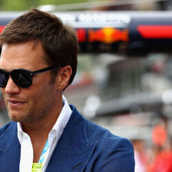 Tom Brady Has Given Up Anywhere Between $60 And $100 Million To Keep The Patriots Successful