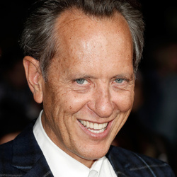 Richard E. Grant Net Worth