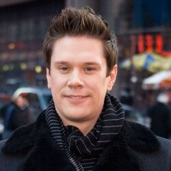 David Miller Net Worth