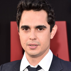 Max Minghella Net Worth