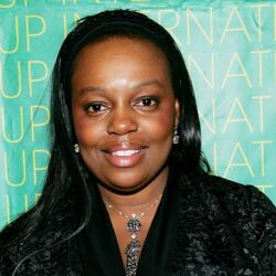 Pat McGrath Net Worth