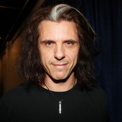 Alex Skolnick Net Worth