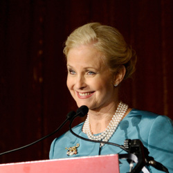 Cindy McCain Net Worth: How Did John McCain's Wife Earn Her Massive Personal Fortune?