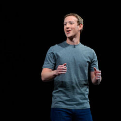 Here's How Much The Big Tech Companies Spend On Security And Transportation For Its Top Execs
