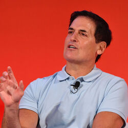 Mark Cuban Sold Twitter Stock To Have More Cash