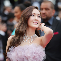 Jessica Jung Net Worth