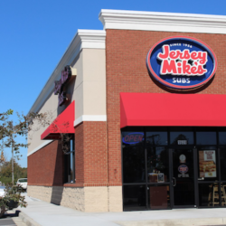 Jersey Mike's Founder Turned $125,000 Into Billions