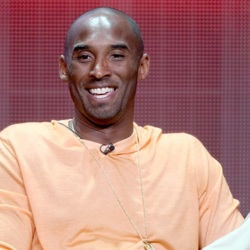 In 2014 Kobe Bryant Invested $6M In Sports Drink BodyArmor. Today His Stake Is Worth $200 Million
