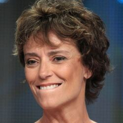 Rachel Ward Net Worth