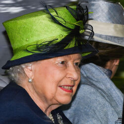 The 10 Richest Royal Families In Europe