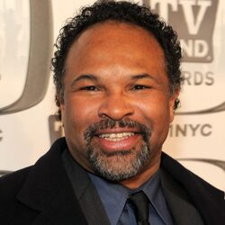 'Cosby Show' Star Geoffrey Owens Started Trader Joe's Job After The Show's Syndication Stopped
