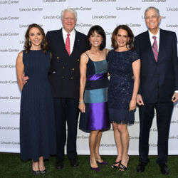 How The Koch Family Became One Of The Wealthiest Families On The Planet, With A Combined Net Worth of $98.7 Billion
