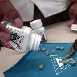 OxyContin Billionaire Dr. Richard Sackler Patents New Drug For Opioid Addiction