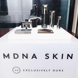 Tsuyoshi Matsushita Became A Billionaire By Convincing Madonna And Cristiano Ronaldo To Endorse His Products
