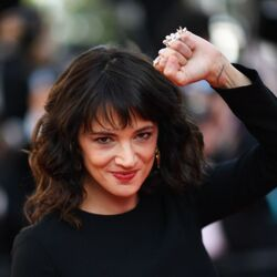 #MeToo Leader Asia Argento Accused of Sexually Assaulting Teenager And Paying Him Off