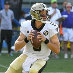 Drew Brees' Multi-Million Jewelry Lawsuit Is Heating Up!
