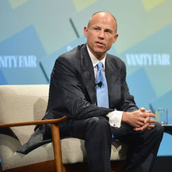 Michael Avenatti Ordered To Pay More Than $4 Million In Back Salary, Owes Millions In Taxes And Back Rent