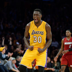 The Five Most Underrated Free Agent Signings In The NBA