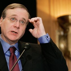 All The Incredible Homes, Yachts, Sports Teams Paul Allen Owned Thanks To His $20 Billion Net Worth - And What Happens To It Now