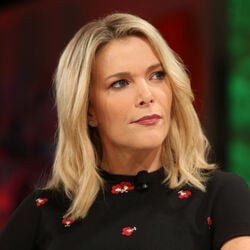Megyn Kelly Net Worth And Salary: Will The Fired NBC Host Get Paid Her Full $69 Million NBC Contract?