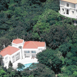 A $446 Million House Hits The Market In Hong Kong – And It Is Surprisingly Modest